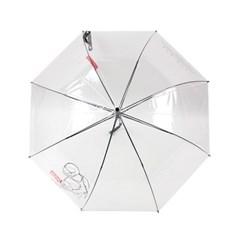 마블 아이언맨 58 포스 POE 우산