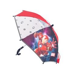 아이언맨 포에버 우산 40