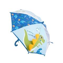 다이몬쥬 쿨 우산 40