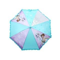 겨울왕국2 47크리스탈 우산