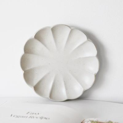 베이하나 접시 16cm_(1847307)