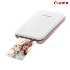 캐논 인스픽P 스마트폰 전용 포토프린터 PV-123 휴대용