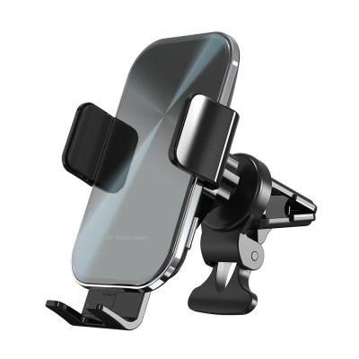 PH QC3.0 고속충전기 차량용 무선충전거치대