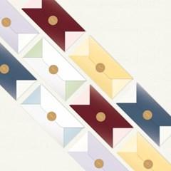 용돈봉투 6종 택1 - 추석/설날/명절/어버이날 선물 Vol2
