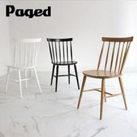 [Paged]파게드 안토니우드사이드체어