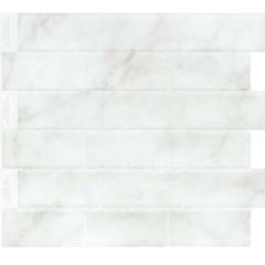 붙이는 우레탄 타일스티커 브릭 젤라 10개세트