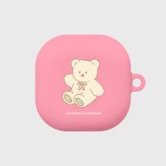 Magic merry-pink(버즈라이브 컬러젤리)_(1893212)