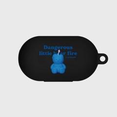 Little fire covy-black(버즈 젤리)_(1893189)