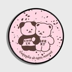 Cookie cream-pink(스마트톡)_(1891168)