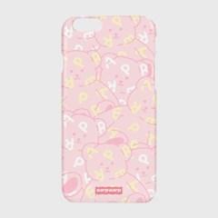 Soft together bear-pink(하드)_(1889474)