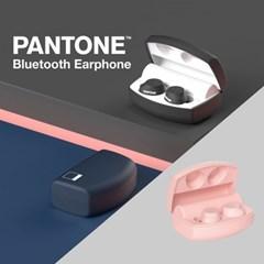 팬톤 PTB-02 블루투스 무선 이어폰 이어셋