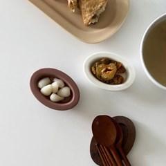 [allday LIM] 소스용 종지 (Mini Bowl)