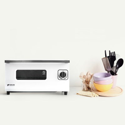 키친아트 9L 오븐 토스터기 KAO-T950