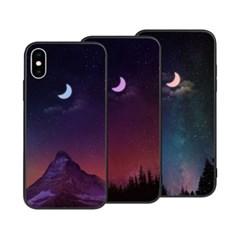 아이폰6S 트라이코지 홀로그램 하드 케이스 KP035_(3793555)