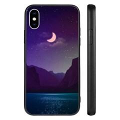 아이폰6S플러스 트라이코지 하드 케이스 KP035_(3793553)