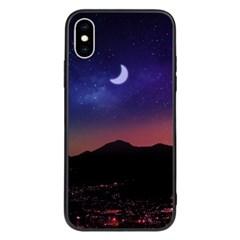 아이폰7플러스 트라이코지 하드 케이스 KP035_(3793551)
