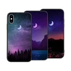 아이폰8플러스 트라이코지 하드 케이스 KP035_(3793550)