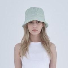 candyfloss Hat - mint