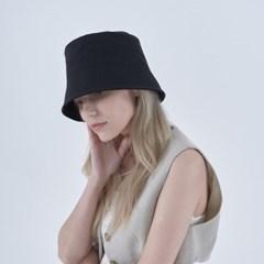 Lamp Bucket Hat - black