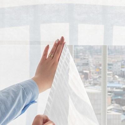 상상공간 국내산 안심호흡 미세먼지방충망 미세먼지 창