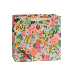 Garden Party Gift Bag large 기프트 백