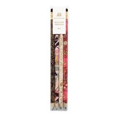 Modernist Pencil Set [12 pencils]  연필 세트
