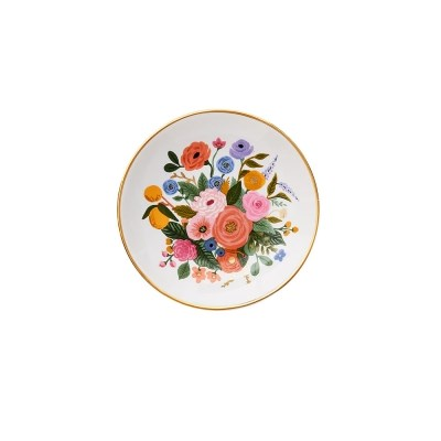 Garden Party Bouquet Ring Dish 링 디쉬