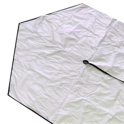 지오프리 육각 티피 텐트 이너매트 300 GF5200004