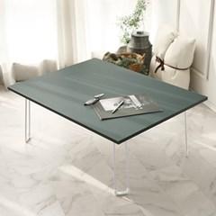 LPM 비스포크 접이식 테이블 800*600 5color