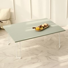 LPM 비스포크 접이식 테이블 720*475 5color