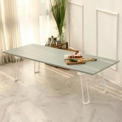 LPM 비스포크 접이식 테이블 1200*600 5color