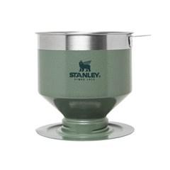 [STANLEY] 스탠리 클래식 포어 오버 커피 드리퍼