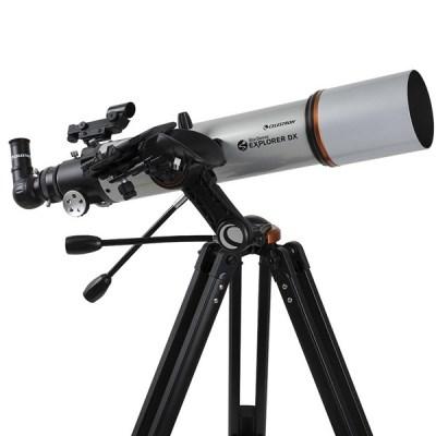 셀레스트론 StarSense Explorer DX 102
