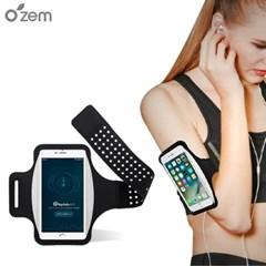 오젬 아이폰11 Pro Max 하이스스카이 스마트폰 암밴드 HSK-177