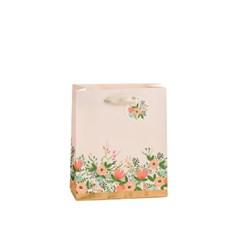Wildflower Gift Bag medium 기프트 백_(496623)