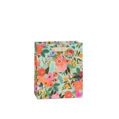 Garden Party Gift Bag medium 기프트 백_(496620)