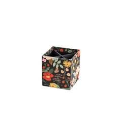 Strawberry Fields Pencil Cup 연필꽂이_(497106)