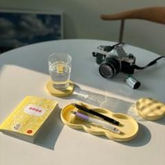 eiys tray / 아이즈 트레이 단품