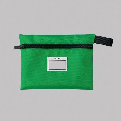 MULTI CASE (GREEN)