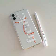 freak phone case 아이폰 케이스