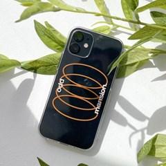 odd ring phone case 아이폰 케이스
