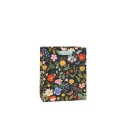 Strawberry Fields Medium Gift Bag 기프트 백_(496616)