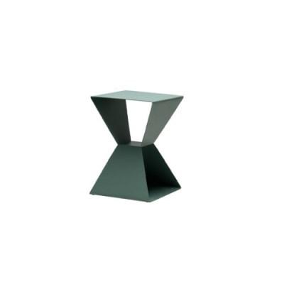 레니 메탈 사이드 테이블 3