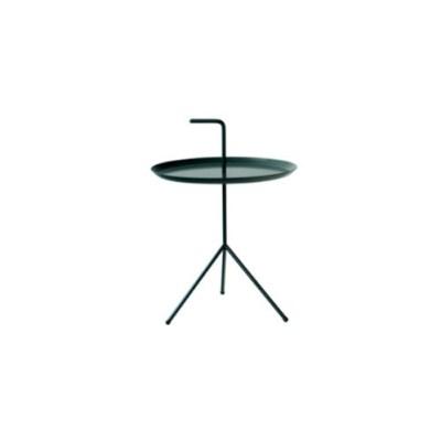 레니 트라이 핏 라운드 테이블