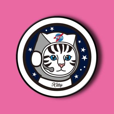 스마트톡 - 키티로켓(Kitty Rocket)