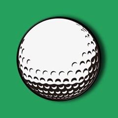 스마트톡 - 골프(Golf)