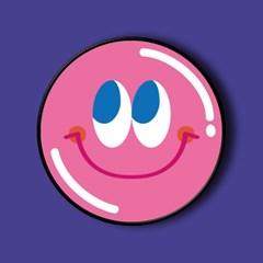 스마트톡 - 풍선껌(Bubble Gum)