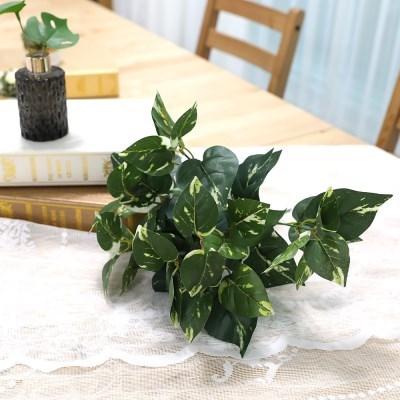 지피식물 그린테리어 가드닝 고급조화 스킨 부쉬_(2495450)