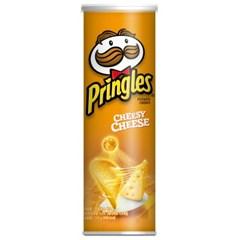 프링글스 치즈맛 110g x 6개