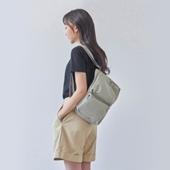 LITE 2POCKET BAG